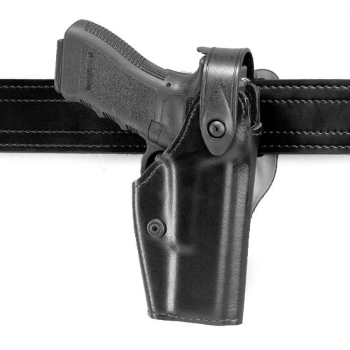Duty Holsters | Holsters | CopsPlus Police Supply