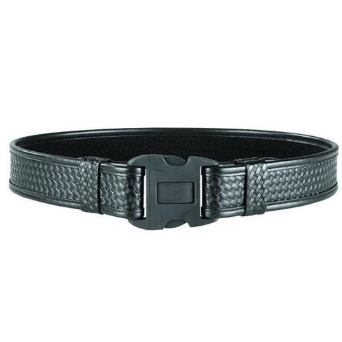 Bianchi 7980 Duty Belt