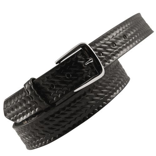 Dress & Sport Belts | Belts | CopsPlus Police Supply