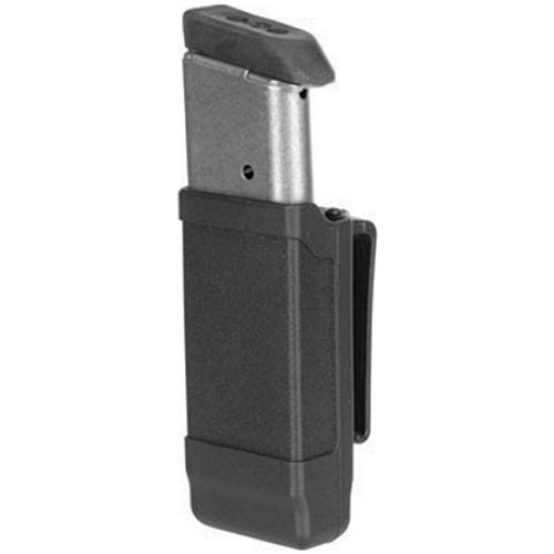 Blackhawk 40 Single Magazine Pouch Gorgeous Blackhawk Single Stack Magazine Holder