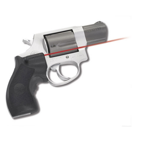 LG-185, LG-385 Laser Grips for Taurus Small-Frame Revolvers