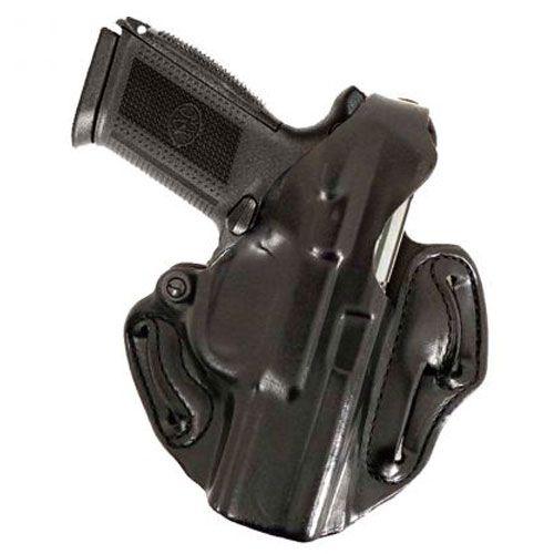 DeSantis Holsters - CopsPlus Police Supplies