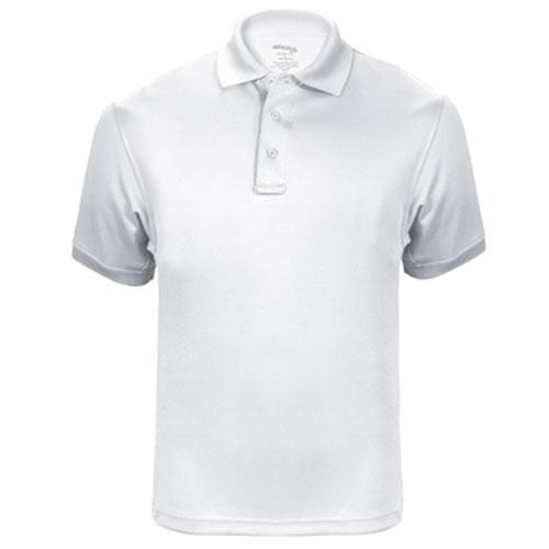 Tactical Polo Gray K5178LC-SM SS Elbeco SMALL Women/'s Ladies UFX Short Sleeve