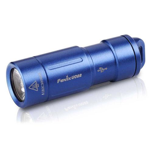 Fenix Flashlight