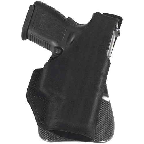 Galco Holsters - CopsPlus Police Supplies