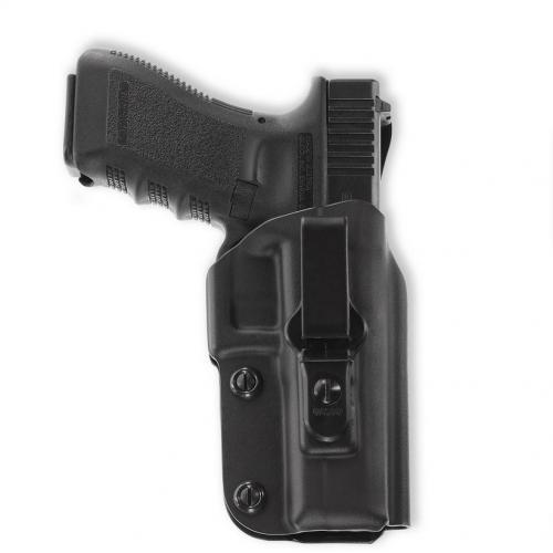 CopsPlus - Shop For 1911 Holsters