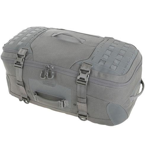 Ironstorm Bag