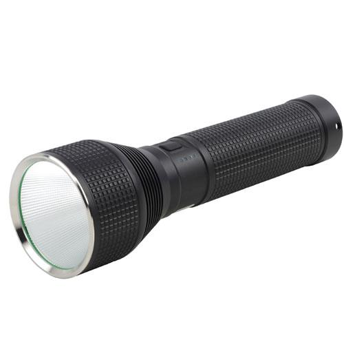Inova Flashlight