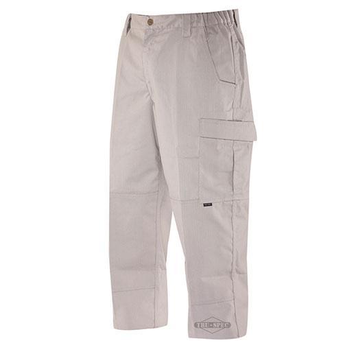 Tru-Spec 24-7 1024010 Cargo Pocket Pants