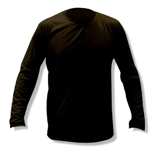 ECWCS Undershirt