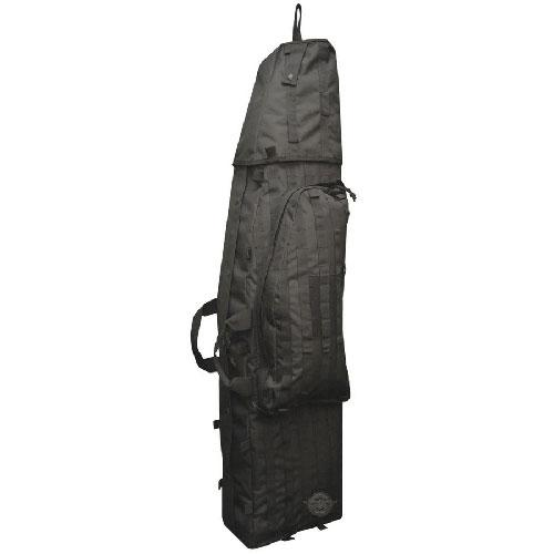 d8821d7aa4a57 DDB-5S Deluxe Drag Bag
