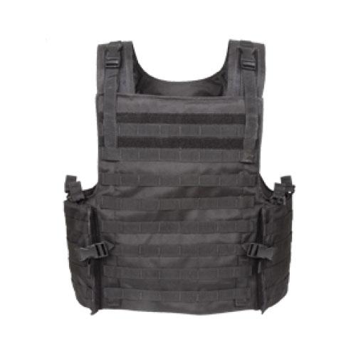 Voodoo Tactical - CopsPlus Tactical Gear