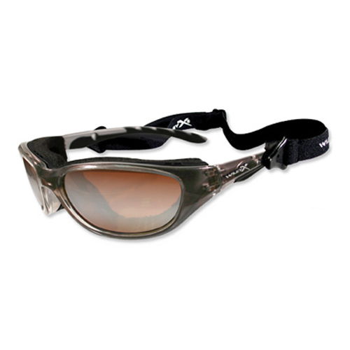 9a33e31b938 Airrage Tactical Climate Control Sunglasses. The Wiley X ...